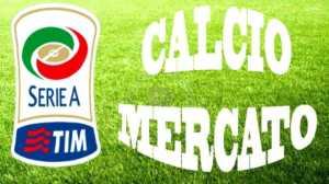 calciomercato-seriea-300x168 Il calciomercato 2016, botti estivi