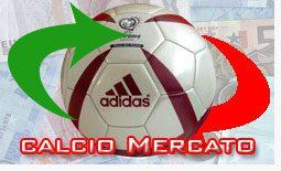 calciomercato1 Il calciomercato 2016, botti estivi