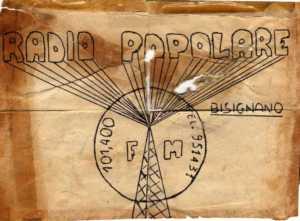radio-popolare-bisignano-300x221 Radio Popolare e una domenica di primavera del 1978.