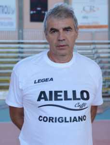 coach_Daniele_Ricci