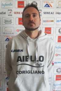 coach_P._Bosco