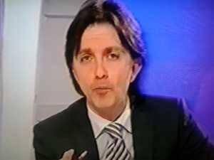 Tiziano-Pieri-300x225 90° minuto, puntata 19-04-2015