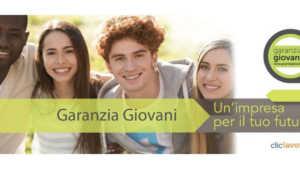 garanzia-giovani-calabria-300x169 Garanzia Giovani Calabria