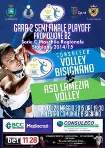 11377129_1049792815048564_6692963925327689383_n-213x300 Consuleco attende Lamezia per gara2 semifinali Serie C