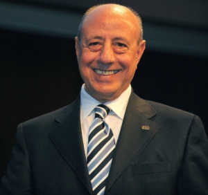 NicolaPaldino092013-300x282 Bcc Mediocrati, Paldino rieletto presidente