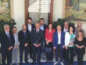 camera-commercio-cosenza-gruppo-300x227 Klaus Algieri lancia la Rete di Imprese degli stabilimenti termali della provincia di Cosenza