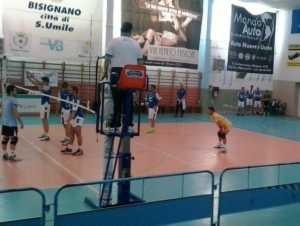 consuleco-paola-300x226 Consuleco batte Paola in gara1 playoff