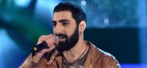 fabio-curto-the-voice-300x140 L'acrese Fabio Curto campione di The Voice. La Calabria lo festeggia