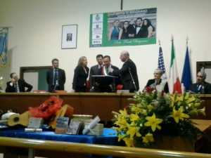 foto-consiglio-con-frank-bisignano-300x225 Mister Frank è cittadino onorario