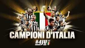 juve-2014-15-300x169 Scudetto Juventus...e sono 33