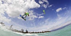 ali-kitesurfs-c-shapes-freestyle-21965-5713555