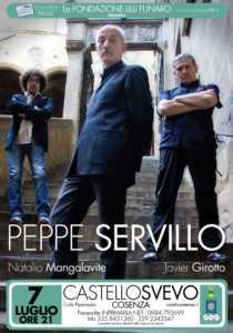 servillo70x100_web