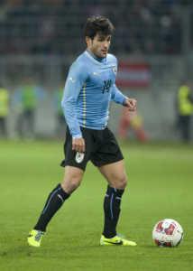 Austria+v+Uruguay+POI820pVH6Yl