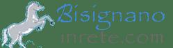 Bisignanoinrete.com