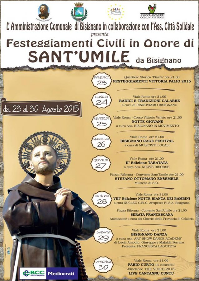 santumile2015_big