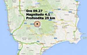 sisma-terremotocalabria