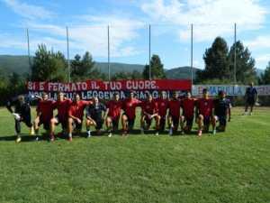 squadra-cosenza-2015-16