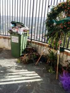 """cimitero-1-225x300 Cimitero, non """"mundilluzzi"""" ma vere opere di bene..."""