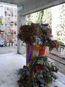 """cimitero-2-225x300 Cimitero, non """"mundilluzzi"""" ma vere opere di bene..."""