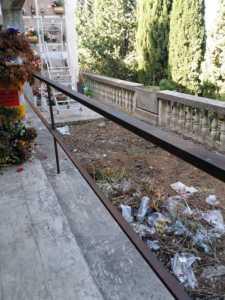 """cimitero-3-225x300 Cimitero, non """"mundilluzzi"""" ma vere opere di bene..."""