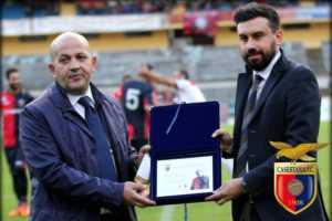 Salomone-e-Marulla-300x200 Lega Pro, Cosenza rimonta in 15 minuti. 2-1 contro la Casertana
