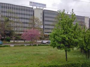 palazzo_degli_uffici
