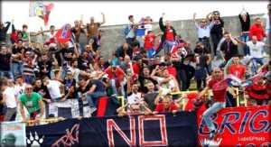 ultra-cosenza-300x163 Catania-Cosenza 0-0