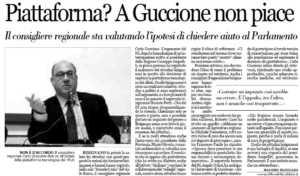 9-febbraio-2014-300x176 Per Guccione la Regione farà la piattaforma a Bisignano