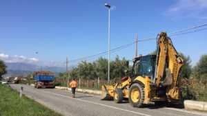 lavori-sulla-zona-fatti-da-provincia-cs-1-300x169 Lavori su Strade Provinciali nel territorio di Bisignano