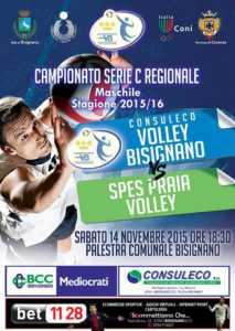 volley-213x300 Volley Bisignano - Spes Praia