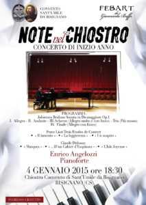 IMG-20151229-WA0000-213x300 Concerto in Riforma il 4 gennaio organizzato da Febart