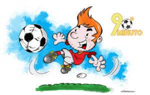 calciatore_testata-300x191 90° minuto, puntata 20-12-2015 (e bilancio natalizio)