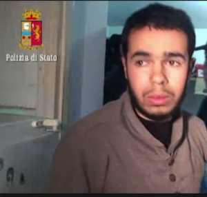 Cattura-luzzi-terrorista-300x286 Un presunto terrorista nella media valle del Crati