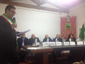 intervento-sindaco-tarsia-300x225 A Ferramonti di Tarsia per non dimenticare