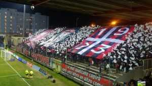 kr-curva-300x169 Crotone... così vai in Serie A!