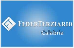 logo-federt-calabria-300x196 Come rilanciare il territorio