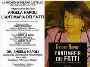 napoli-300x224 L'antimafia dei fatti di Angela Napoli