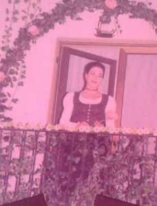 rita-misciasci-serenate-1996-228x300 A chiù bella si tu! La storica serenata compie 20 anni