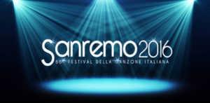 12122791_1191849024165214_6796024710424992391_n-300x147 Stasera inizia Sanremo, e non è uno scherzo di Carnevale