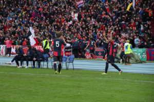 Cosenza-Catanzaro-1-1-febbraio-2016-12-300x200 Pari nel derby: Cosenza-Catanzaro 1-1
