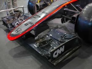 McLaren_MP4-30_front_wing_2015_Honda_Welcome_Plaza-300x225 Parte la stagione 2016 della Formula 1
