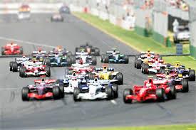 gp Parte la stagione 2016 della Formula 1
