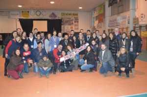 megafono-300x199 Foraffascinu a Bisignano: gran successo