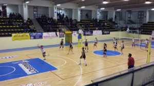 20160306_183611-300x169 DeSeta Cosenza, bel 3-1 a Polistena