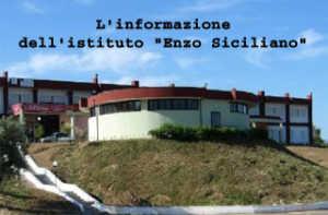 """IstitutoEnzosiciliano-300x197 """"Siciliano"""", è boom di iscritti"""