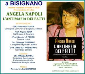 antimafia-fatti-bis-300x262 Angela Napoli a Bisignano - venerdì 11 marzo 2016 al viale Roma