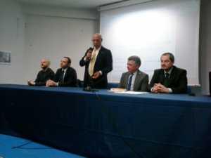 bcc-e-scuola-300x225 Un defibrillatore per l'istituto Enzo Siciliano