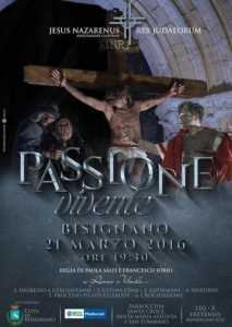 la-passione-213x300 Torna la Passione a Bisignano