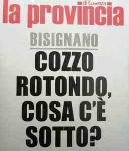 locandina-12-marzo-2016-256x300 Cozzo Rotondo, tra storia e leggende