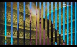ormezzanoeffetto-300x184 90° minuto, puntata 20-03-2016 (e bilancio pasquale)